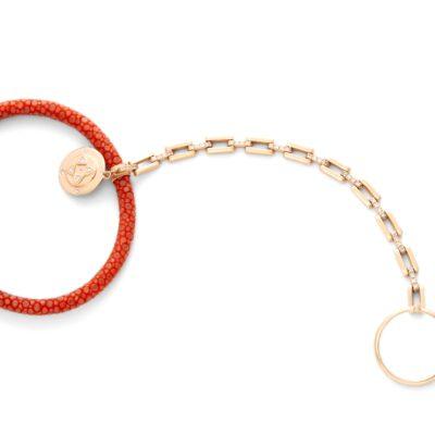 Feminine Bracelet